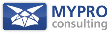 Logo Mypro Consulting
