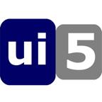 ui5_144