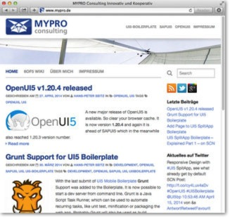 MYPRORespDesignDesktop