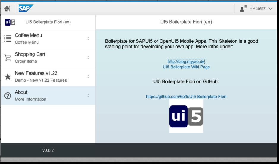 UI5BP-31-UI5BP-Fiori-in-FLP