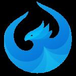 OpenUI5 Logo 2017